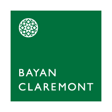 Bayan Claremont Islamic Graduate School