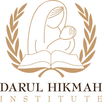 Darul Hikmah Institute