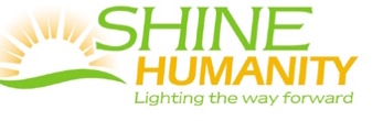 shine-humanity