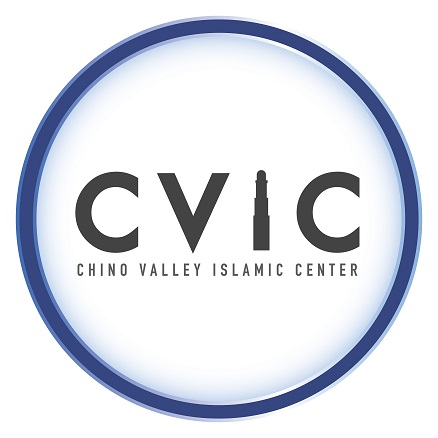 Chino Valley Islamic Center - CVIC