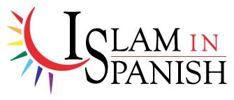 IslamInSpanish Centro Islamico