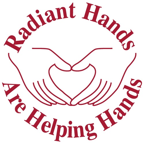 Radiant Hands, Inc
