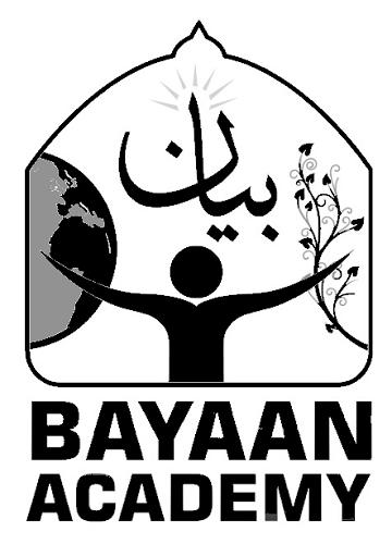 bayaan-academy