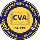 Crescent View Academy