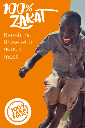 Penny Appeal USA