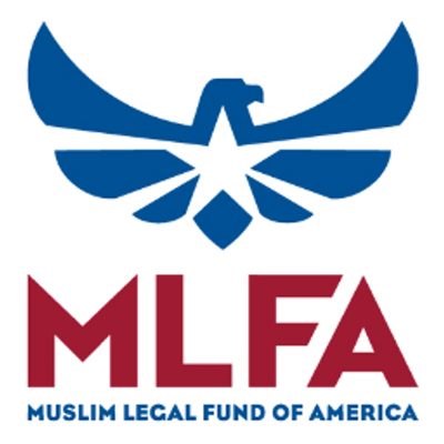 Muslim Legal Fund of America
