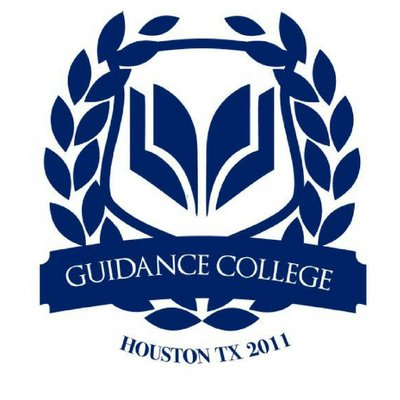 Guidance College