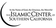Islamic Center of Southern California (ICSC)