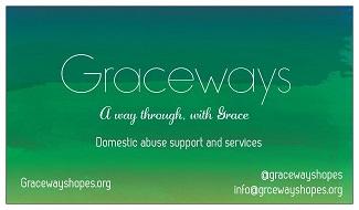 graceways