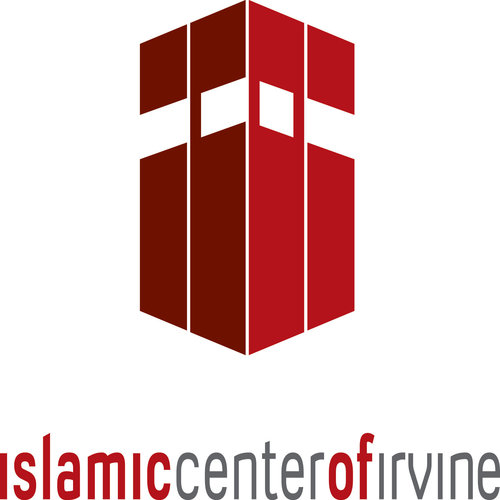 Islamic Center of Irvine