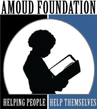 Amoud Foundation