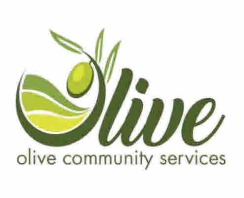 Olive Community Services, Inc.