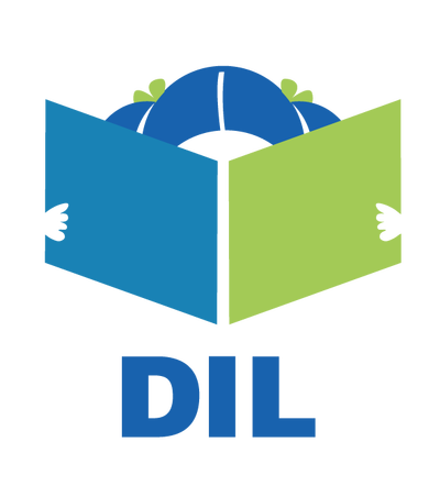 Developments in Literacy (DIL)