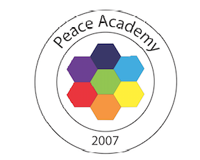 Redlands Peace Academy