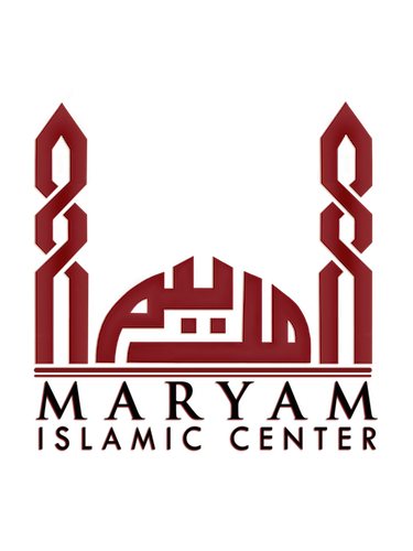 Maryam Islamic Center
