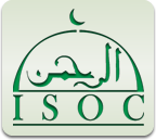 Islamic Society of Orange County