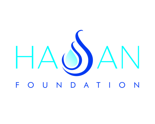 The Hassan Foundation