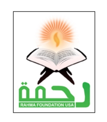 RAHMA  FOUNDATION USA