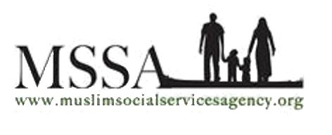 muslim-social-services-agency