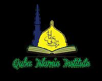 Quba Islamic Institute