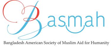Bangladesh American Society of Muslim Aid for Humanity - BASMAH