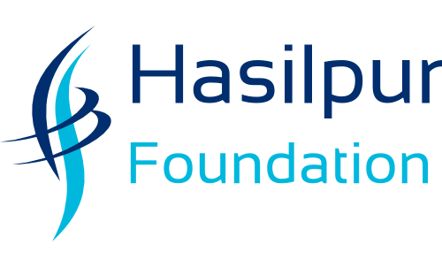 The Hasilpur Foundation