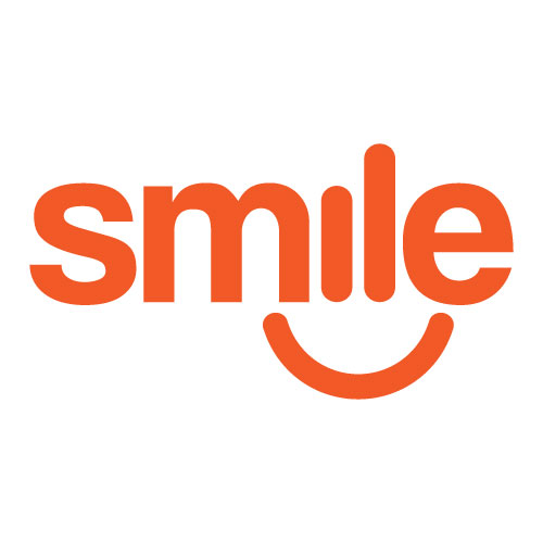 smile-for-charity