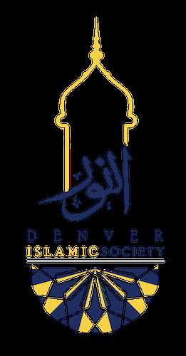 denver-islamic-society