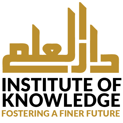 Institute of Knowledge - IOK