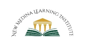 New Medina Learning Institute