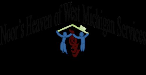 Noors Heaven of West Michigan Services  جمعية جنة نور الخيرية