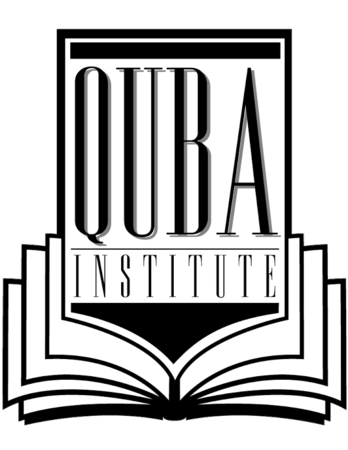 Quba Institute, Inc.