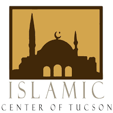 Islamic Center of Tucson