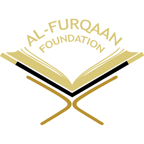 Al-Furqaan Foundation
