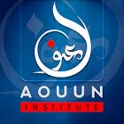 aouuninstitute