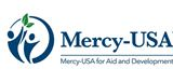 Mercy USA for AId and Development
