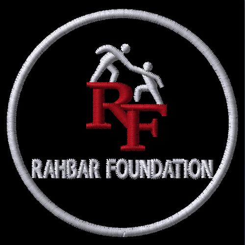 rahbarfoundation