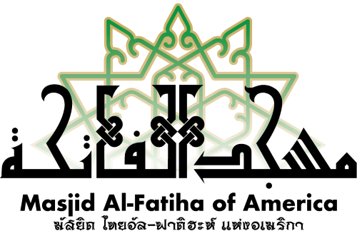 masjid-al-fatiha-of-america,-inc.