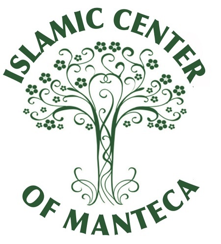 Islamic Center of Manteca