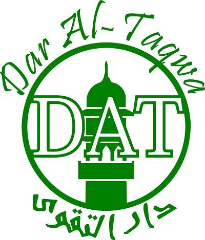 Dar Al Taqwa