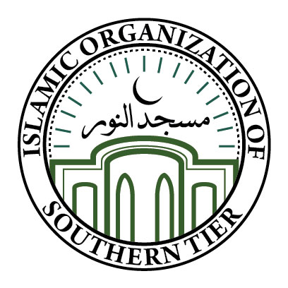 Islamic Organization of the Southern Tier