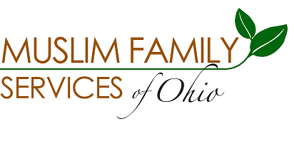 Muslim Family Services of Ohio