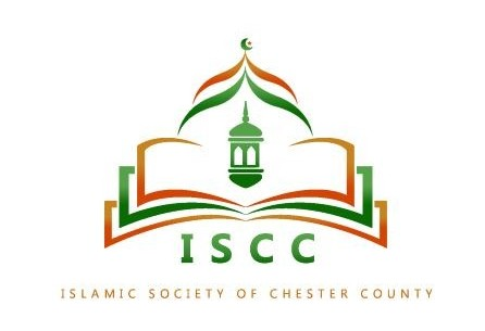 Islamic Society of Chester County