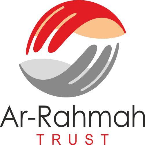 Ar-Rahmah