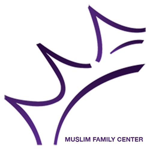Muslim Family Center