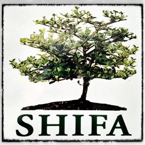 Shifa Healthcare & Community Services USA