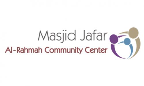 Masjid Jafar and  Al-Rahmah Islamic Center Inc