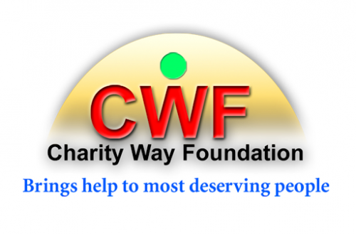 Charity Way Foundation