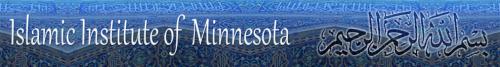 Islamic Institute of Minnesota