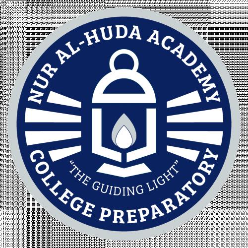 Nur Al-Huda Academy